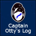 Captain Otty's Log - The OLA Newsletter