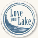 The Love Your Lake Website