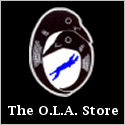 The O.L.A. Store