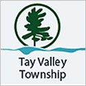 The Tay Valley Township