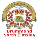 Drummond North Elmsley