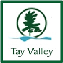 Tay Valley Township